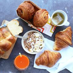 27 best paris by vegan ebook images on pinterest paris instagram breakfast is survived fandeluxe Gallery