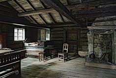 Medieval Houses Medieval houses Medieval warhammer Medieval