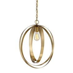 thomasville lighting equinox collection 3 light burnished silver