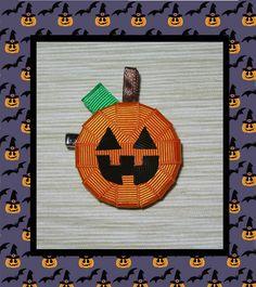 agarafa dovleac halloween