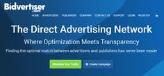 HitsConnect.com Web And Business Analytics - Find the Best Ideas to Begin Your Business And Make Money