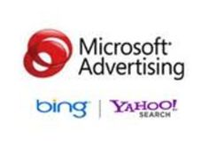 Unreal! create a Microsoft Advertising account for you with 25 dollar coupon on fiverr.com