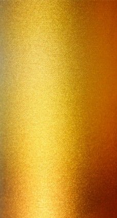 golden texture hd picture 5