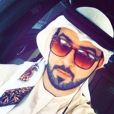 والود يظهر في العيون خفية إن الوداد سريرة لا تكتم... #ad#abudhabi #ksa #emirates #inad #inabudhabi #myabudhabi #dxb #dubai #indxb #indubai #mydubai #العين #ابوظبي #بوظبي #دبي #الامارات #السعودية #instagood #instalike #instamood #weekend by ra7al_ad