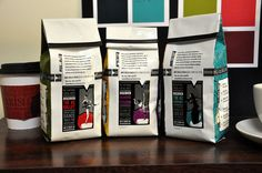 back-of-Parisi-Coffee-bags.jpg