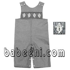 children clothing at http://babeeni.com/