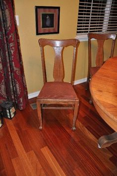Marvelous Hickory Chair Manufacturing Company   The Original Surry Chair