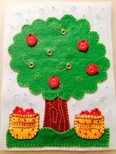 tree quiet book - Szukaj w Google