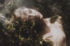 Photographer: Magdalena Lutek (AKA Nishe)