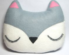 Items I Love by Jamie on Etsy