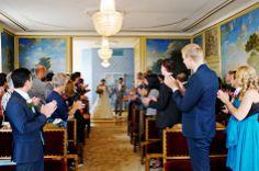 Wedding in Amsterdam   Destination Wedding Photographer   Thanasis Kaiafas