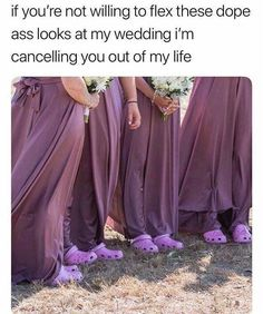 Funny memes and videos Daily Jokes if you want a lot of funny stuff. Tags: # funny memes can't stop laughing Crocs Meme, Cool Pictures, Funny Pictures, Everything Funny, Work Memes, Funny Picture Quotes, Funny Messages, Funny Images, Jokes