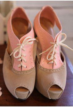 56568f8ab18 32 best Shoes images on Pinterest