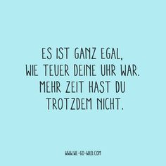 Die besten sprche zum nachdenken we go wild 45 crush quotes about that person that never leaves our mind Great Love Quotes, Romantic Love Quotes, Cute Quotes, Funny Quotes, Perfect Sayings, Witty Quotes, Motivational Quotes, Inspirational Quotes, Cute Text