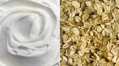 If you're looking to stay energized throughout the day, you''ll need to fuel up with plenty of protein. Try yogurt and oats! #healthyrecipes #highproteinrecipes #breakfastrecipes #everydayhealth | everydayhealth.com