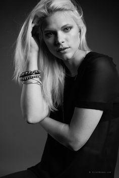 Caroline Fashion Photography, Studio, Studios, High Fashion Photography