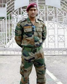 The only captain in the world to win everything under the sun India Cricket Team, Cricket Sport, Icc Cricket, Indian Flag Wallpaper, Indian Army Wallpapers, History Of Cricket, World Cricket, Ms Dhoni Biography, Ms Dhoni Photos