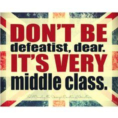 i should be mopping the floor: {Friday's Freebie}: Downton Abbey Printables #downtonabbey