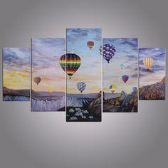 Cappadocia Cappadocia, My Arts, Canvas, Painting, Painting Art, Paintings, Canvases, Toile, Burlap