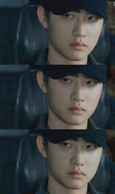 b aja dong liatinnya oppa Kyungsoo, Exo Chanyeol, Exo Ot12, Kaisoo, K Pop, Exo Group, Exo Lockscreen, Exo Korean, Kim Minseok