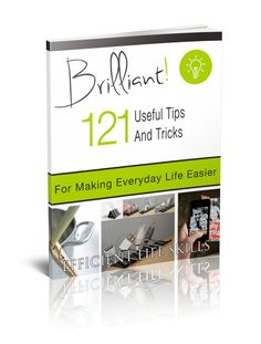 Efficient Life Skills  Easy Shoe Tying Trick