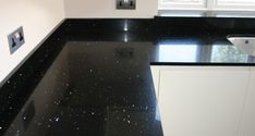 Smart Stone – Specialists in Granite or Marble Kitchens and ...
