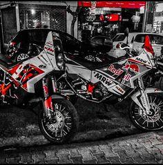 Moto Enduro, Ktm 690 Enduro, Scrambler, Ktm Adventure, Life Is An Adventure, Motocross Bikes, Racing Motorcycles, Off Road Moto, Rally Raid
