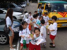 Check out Reach To Teach program reviews for our Teach Abroad program in South Korea.