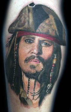 Image from http://clubtattoo.com/wp-content/uploads/2012/03/0-club-tattoo-randy-vollink-scottsdale-6.jpg.