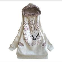 Like and Share if you want this  Plus Velvet Cotton Maternity Hoodie Sweatshirt Fleece Tops Pullover Clothing Clothes For Pregnant Women Autumn Winter Outerwear     Tag a friend who would love this!     FREE Shipping Worldwide     Get it here ---> http://oneclickmarket.co.uk/products/plus-velvet-cotton-maternity-hoodie-sweatshirt-fleece-tops-pullover-clothing-clothes-for-pregnant-women-autumn-winter-outerwear-2/