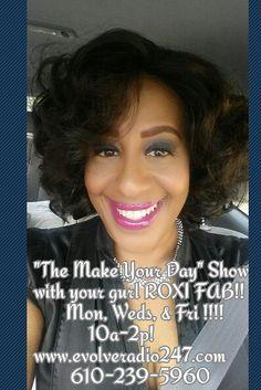 Tune in Radio Personality, The Make, Friends, Wedding, Amigos, Valentines Day Weddings, Weddings, Boyfriends, Marriage