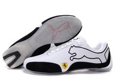 http://www.newlymode.com/Puma-Shoes-103-cid-281.html