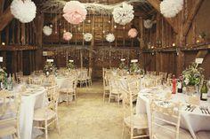 barn weddings   surrey-barn-wedding-124.jpg