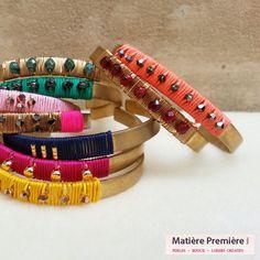http://www.matierepremiere.fr/bracelet-babylone.html