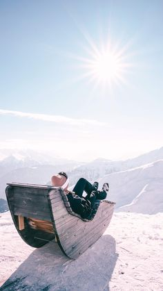 Winterurlaub in Serfaus-Fiss-Ladis Hotel In Den Bergen, Story Of My Life, Outdoor Furniture, Outdoor Decor, Skiing, Wanderlust, Adventure, Mountains, Photography