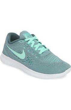 db0dab42b5f5c1 Nike Free RN Running Shoe (Women)