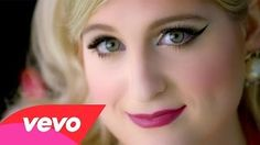 dear future husband meghan trainor - YouTube