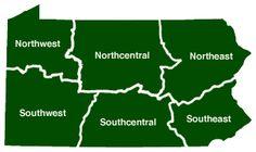 Genealogical Society of Pennsylvania