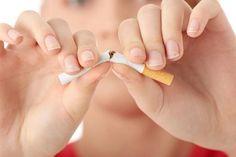 Dejar De Fumar De Golpe – 5 Consejos Eficaces