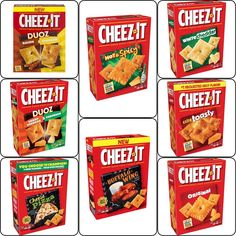Open PO USA... Closed July 15. Ready end of July #snackjepang #jualsnackjepang #snackjakarta #potatofarm #ishiya #shiroikoibito #mannekenwaffle #kobefogetsudo #christmashamper #babystarnoodlebutterricecracker #grilledcornsnack #calbee #kobefogetsudo #furikake #knorr #instashop #yoshimi #foodpics #cheesegarden #foodgasm #letao #shiseidoparlour #chocolatesingles #kraftsingles #bourbon #japanicantrenshop #yokumoku #japanicantrenshop #yokumoku#oreo#ritz#usasnacks#supplements