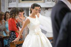 Wedding in Puglia 72 | Gotico Fotografia #puglia #wedding #weddinginpuglia