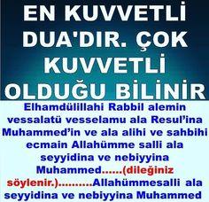 Allah Islam, Islam Quran, Eminem, Motto, Prayers, Sayings, Reading, Instagram Posts, Natural Health