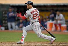 Fantasy Baseball Category Impact: September 4 - Colby Conway