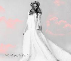 rue de seine gown design by tdm