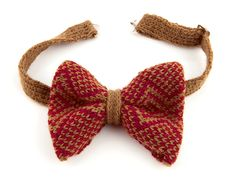 #bowtie, #accessory, #men, #fashion, #mode, #cesmessieurs, #madeinparis, #wool, #handmade, #ces-messieurs.com, #noeud #papillon