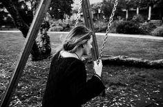 swing. (339/365)