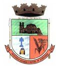 Acesse agora Prefeitura de São Miguel das Missões - RS abre dois Processos Seletivos  Acesse Mais Notícias e Novidades Sobre Concursos Públicos em Estudo para Concursos