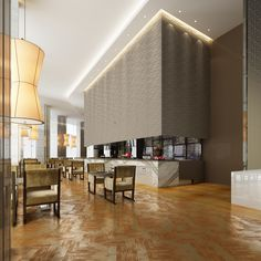 #Tehosteseinä #3Dpaneelit #mannerlaatta Divider, Room, Furniture, Home Decor, Bedroom, Decoration Home, Room Decor, Rooms, Home Furnishings
