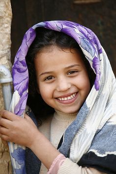 "Yemen::""The visions we offer our children shape the future. [...] Often they become self-fulfilling prophecies."" ― Carl Sagan [pinned by PartyTalent.com]"