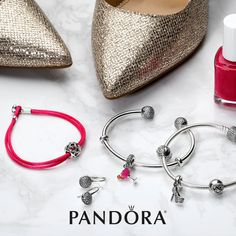 It's your last chance to receive a FREE Tote Bag when you spend $125 on PANDORA Jewelry. Don't miss out on your time to shine!* #DOSparkle [See store for details.